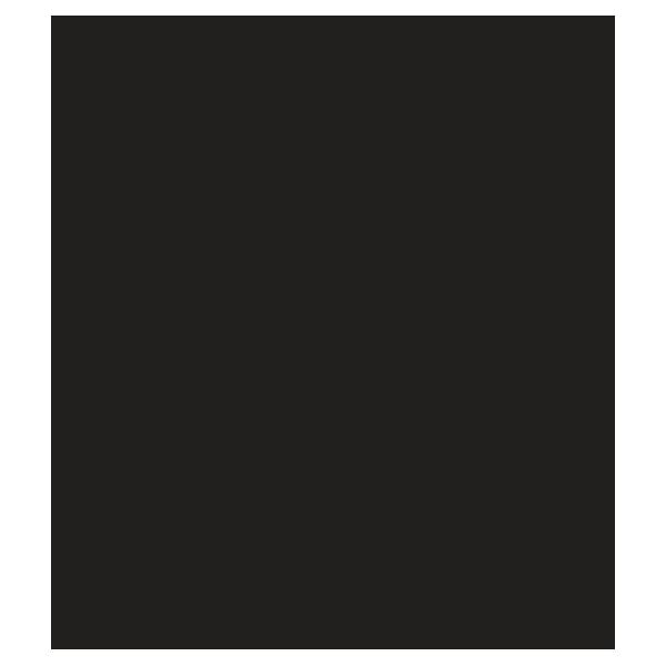 Crisp Cherry McCraw